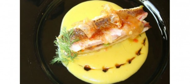 filete_salmonete_rellenos