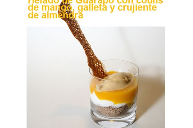 helado_guarapo_coulis